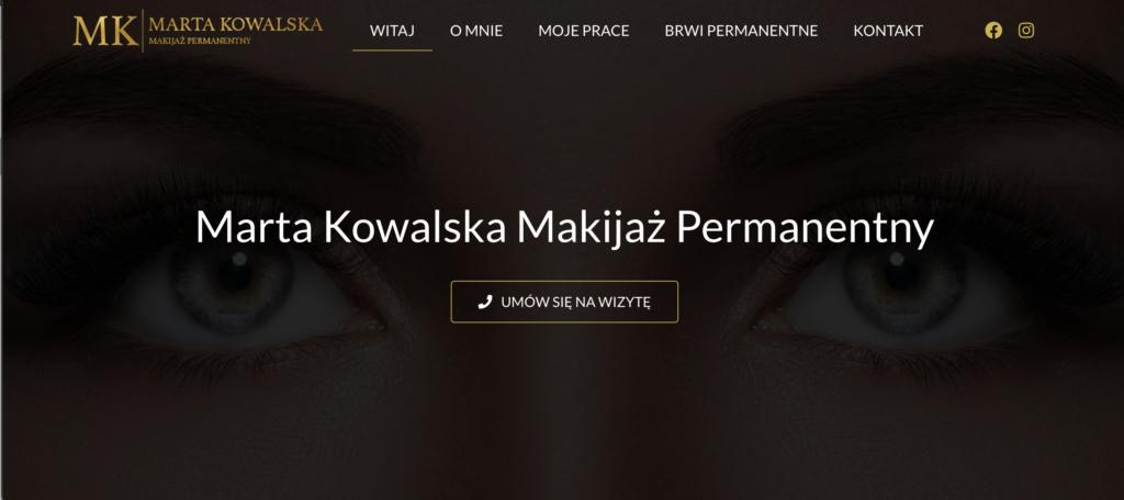 Zrzut ekranu 2021-03-25 o 13.50.48