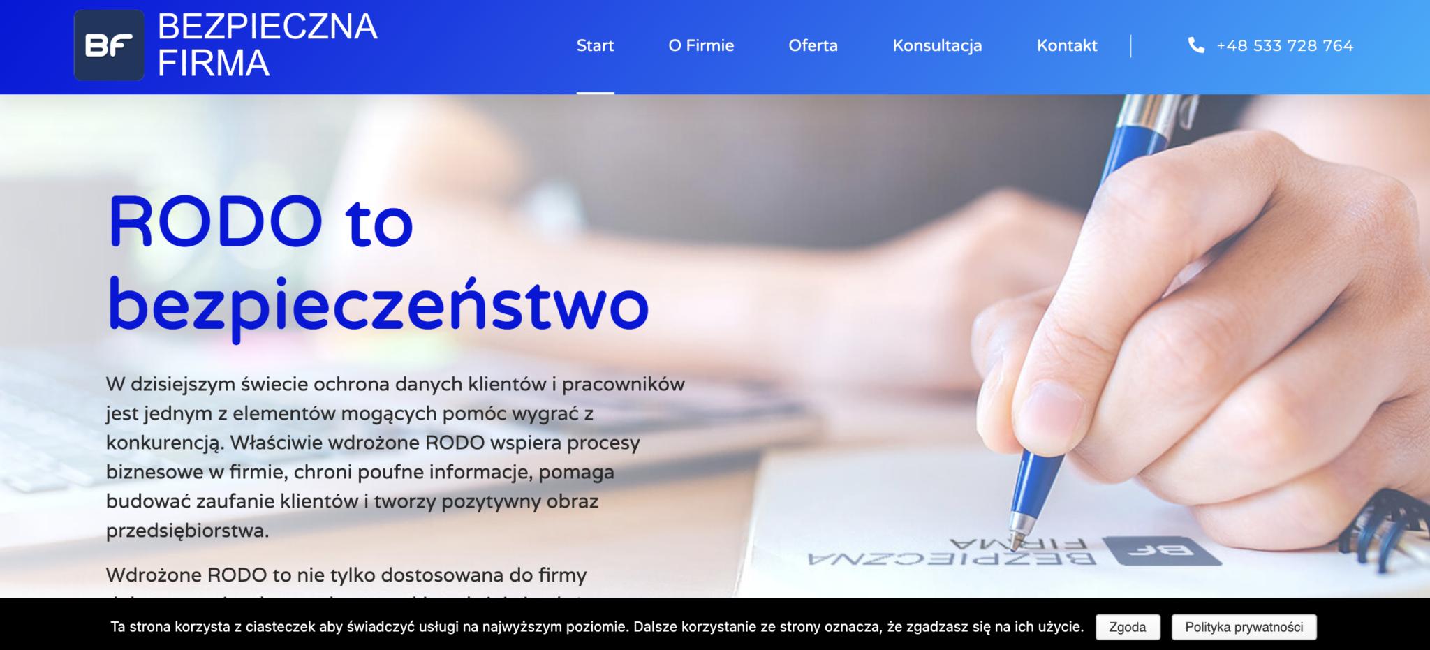 Zrzut ekranu 2021-03-25 o 14.09.57